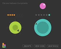 Dials and Indicators! - ZIM Bits